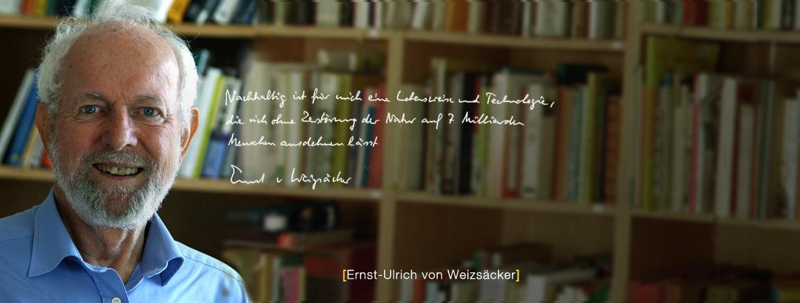 gdn_ernst-ulrich_von_weizsaecker