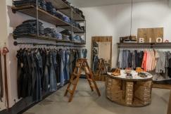 Fair Fashion in Luzern