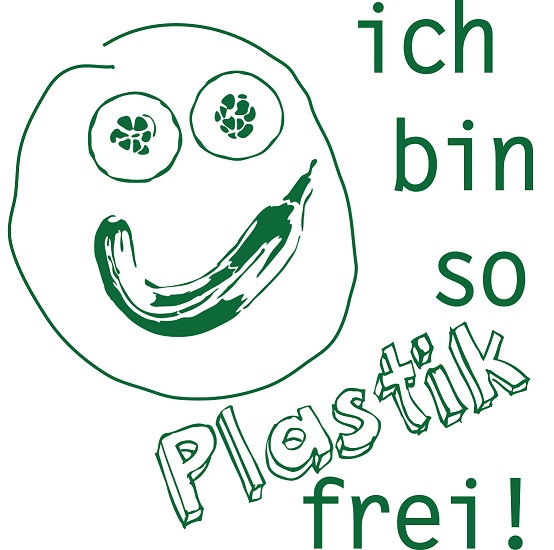 Ohne Plastik leben