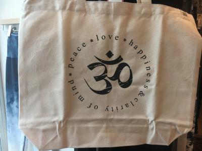 Yoga Tasche