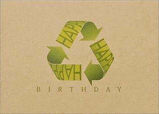 Der Blog Einfach Nachhaltig wird 1 Jahr alt!