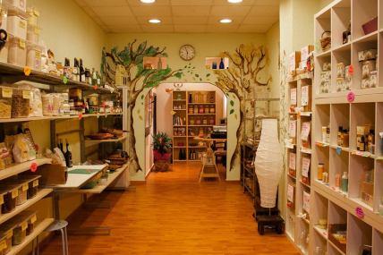 L'albero della Vita ©https://lalberodierica.wordpress.com/